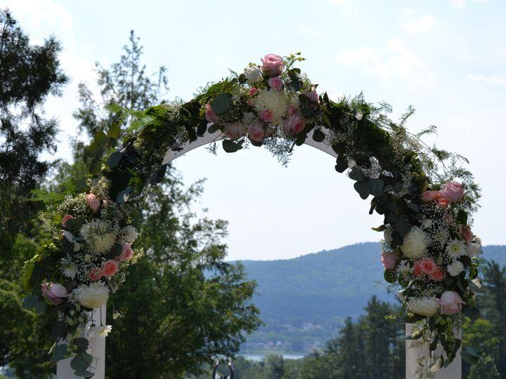 Tmx 1473350106993 Dsc0270 Lemoyne, Pennsylvania wedding florist