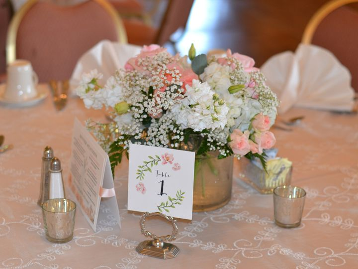 Tmx 1473350135492 Dsc0272 Lemoyne, Pennsylvania wedding florist