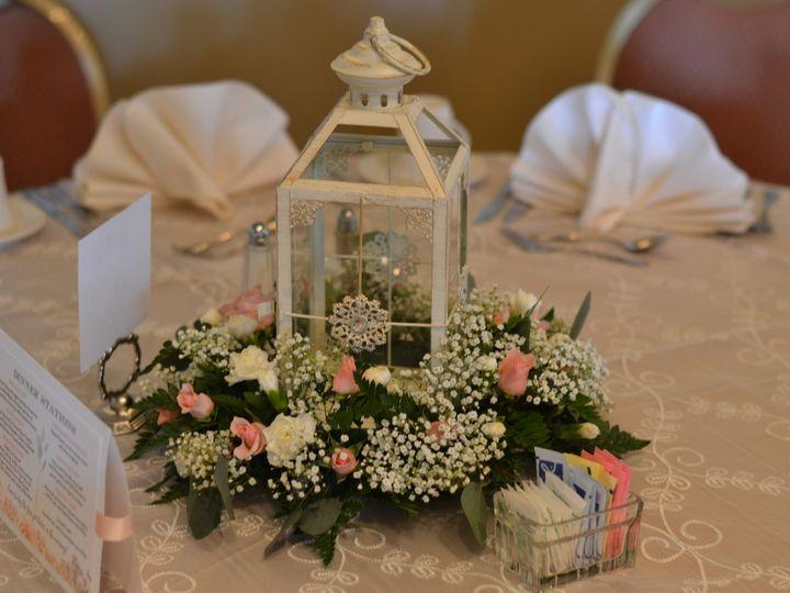 Tmx 1473350161320 Dsc0276 Lemoyne, Pennsylvania wedding florist