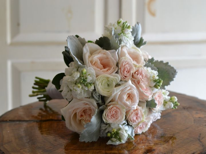 Tmx 1473350184503 Dsc0279 Lemoyne, Pennsylvania wedding florist