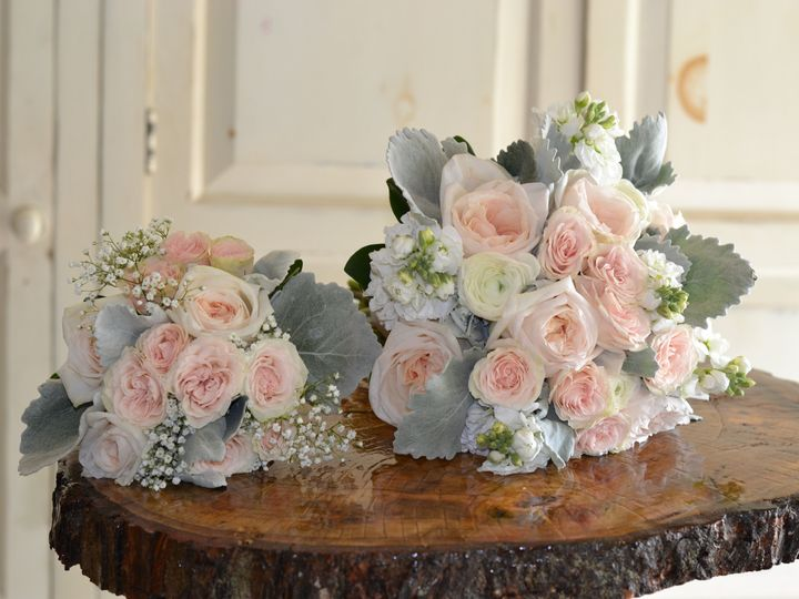 Tmx 1473350208850 Dsc0288 Lemoyne, Pennsylvania wedding florist