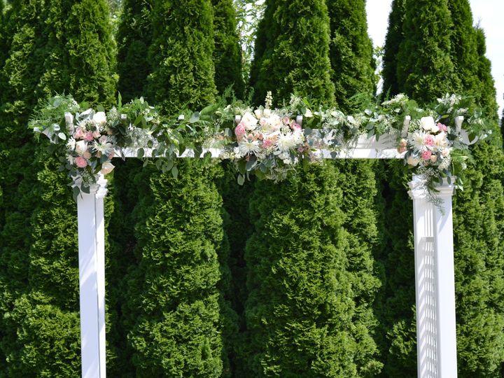 Tmx 1473350237248 Dsc0291 Lemoyne, Pennsylvania wedding florist