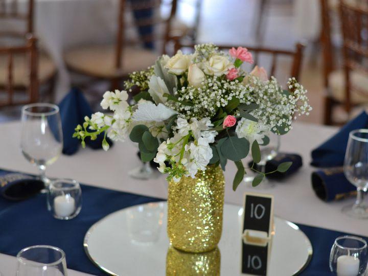 Tmx 1473350264054 Dsc0297 Lemoyne, Pennsylvania wedding florist