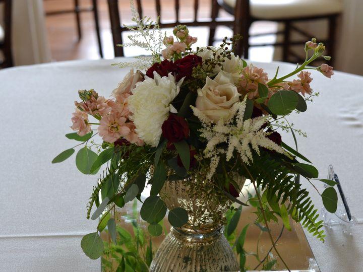 Tmx 1473350345865 Dsc0310 Lemoyne, Pennsylvania wedding florist