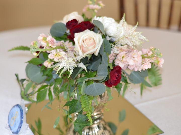 Tmx 1473350370618 Dsc0313 Lemoyne, Pennsylvania wedding florist