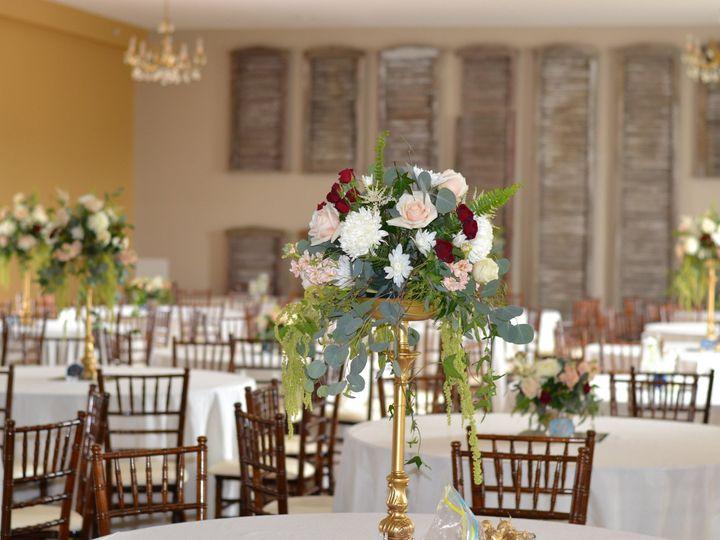 Tmx 1473350395812 Dsc0330 Lemoyne, Pennsylvania wedding florist