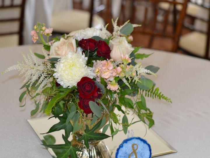 Tmx 1473350421922 Dsc0335 Lemoyne, Pennsylvania wedding florist