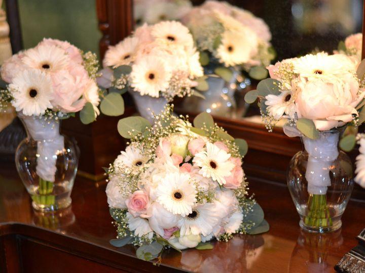 Tmx 1473350448812 Dsc0229 Lemoyne, Pennsylvania wedding florist