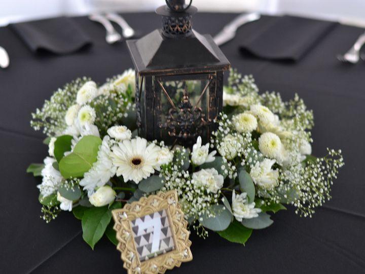 Tmx 1473350476178 Dsc0240 Lemoyne, Pennsylvania wedding florist