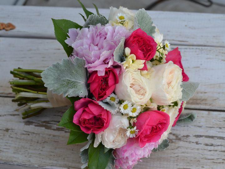 Tmx 1473350527627 Dsc0248 Lemoyne, Pennsylvania wedding florist