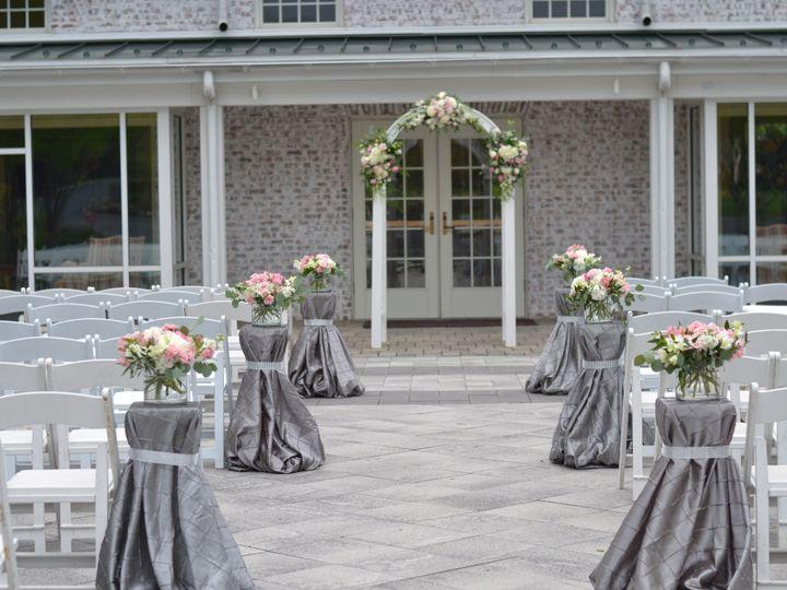 Tmx 1473350552455 Dsc0197 Lemoyne, Pennsylvania wedding florist