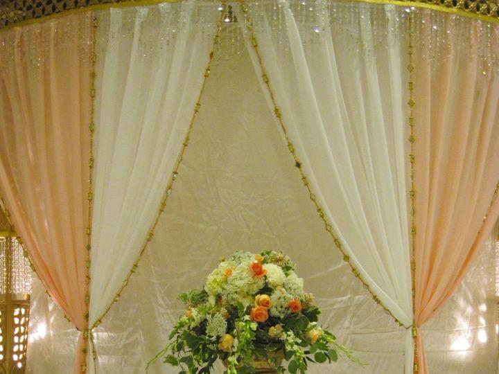 Tmx 1473350660121 135 Lemoyne, Pennsylvania wedding florist