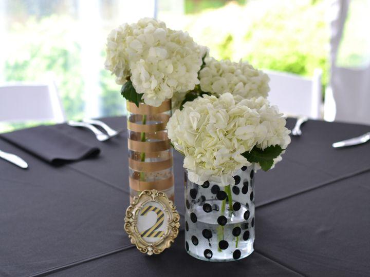Tmx 1473350752127 Dsc0244 Lemoyne, Pennsylvania wedding florist