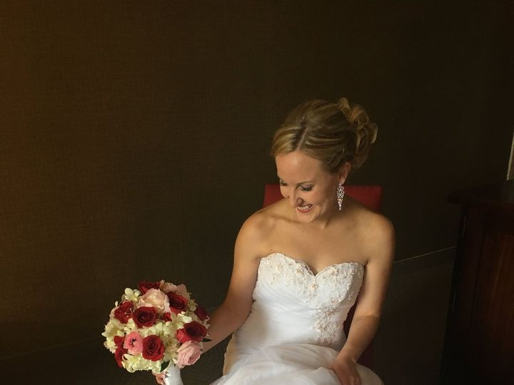 Tmx 1514918271 B7f6aed6aa64105d AB5FCDEF 4403 4021 929F 869E9384DB1F Lemoyne, Pennsylvania wedding florist