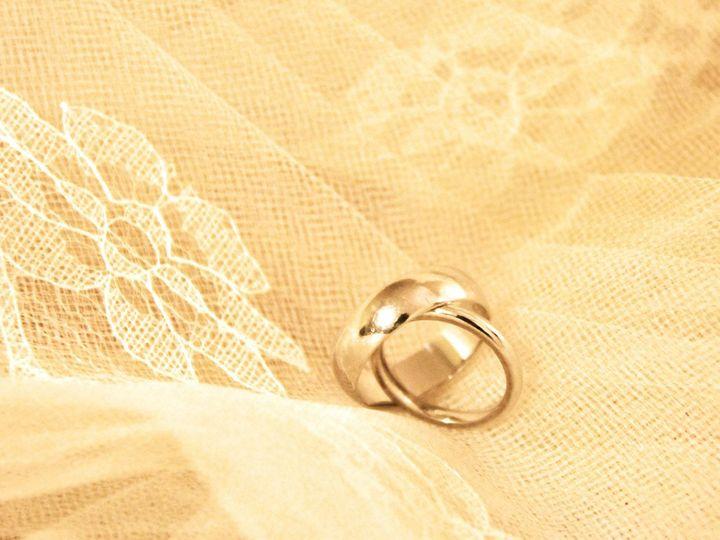 Tmx 1360384623658 AleeandJimi2 White Plains wedding planner