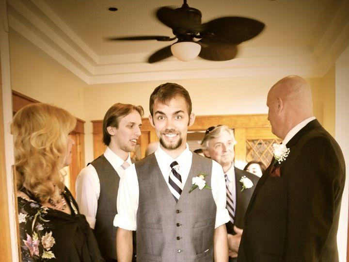 Tmx 1360384631498 AleeandJimi3 White Plains wedding planner