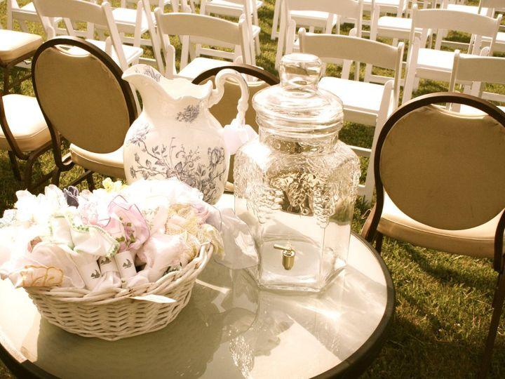 Tmx 1360384639776 AleeandJimi4 White Plains wedding planner