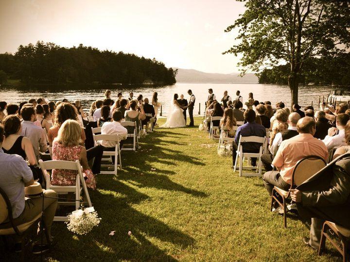 Tmx 1360384672626 AleeandJimi8 White Plains wedding planner