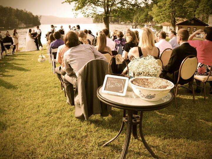 Tmx 1360384681245 AleeandJimi9 White Plains wedding planner
