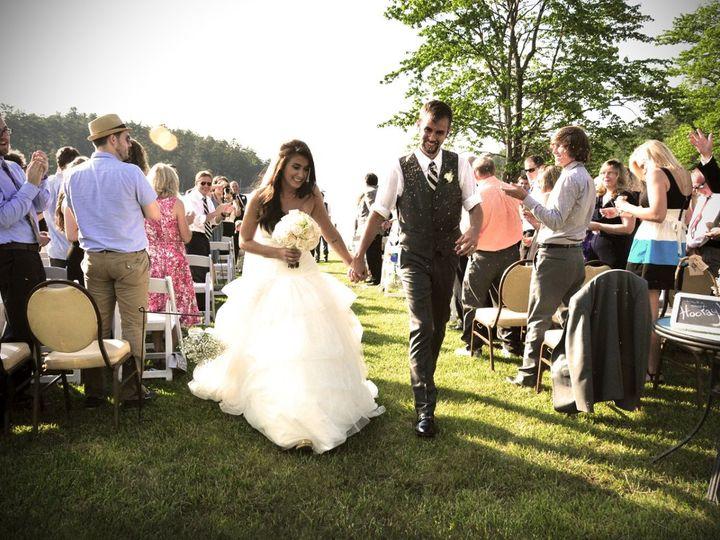 Tmx 1360384689936 AleeandJimi10 White Plains wedding planner
