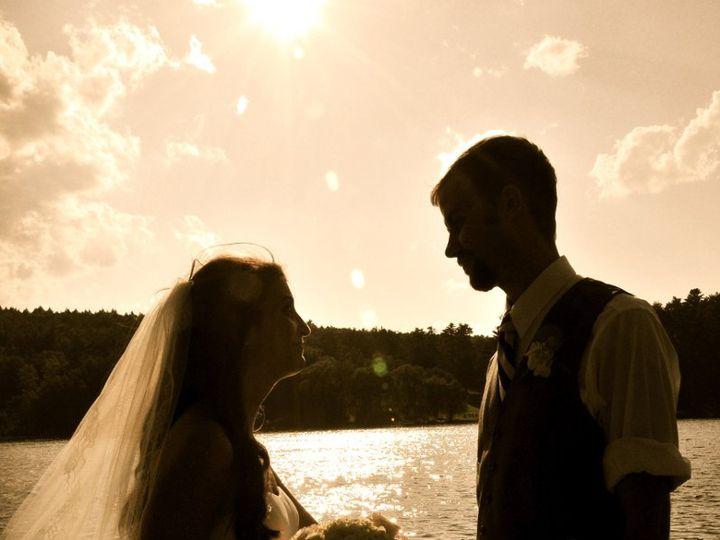 Tmx 1360384699661 AleeandJimi11 White Plains wedding planner