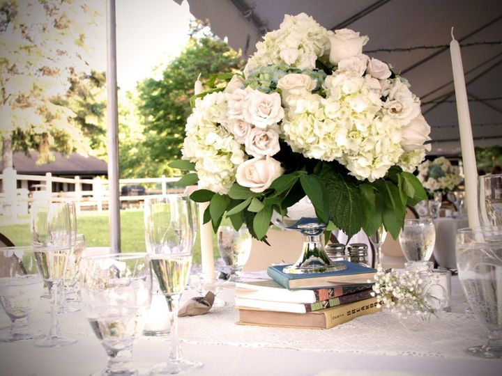 Tmx 1360384709436 AleeandJimi12 White Plains wedding planner