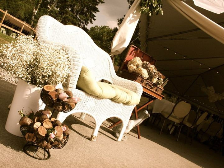 Tmx 1360384720045 AleeandJimi13 White Plains wedding planner