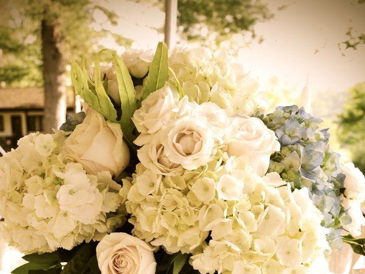 Tmx 1360393465051 AleeandJimi24b White Plains wedding planner