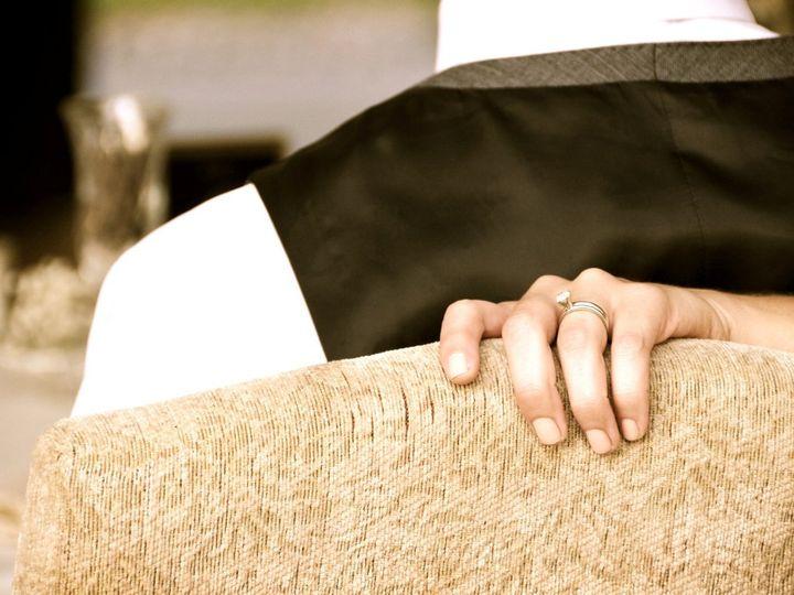 Tmx 1360393494823 AleeandJimi26b White Plains wedding planner