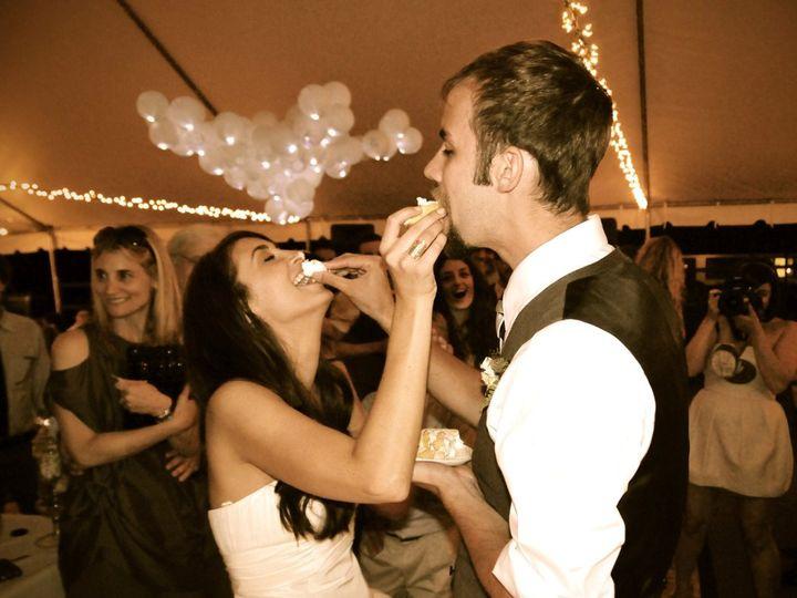 Tmx 1360393523664 AleeandJimi29 White Plains wedding planner