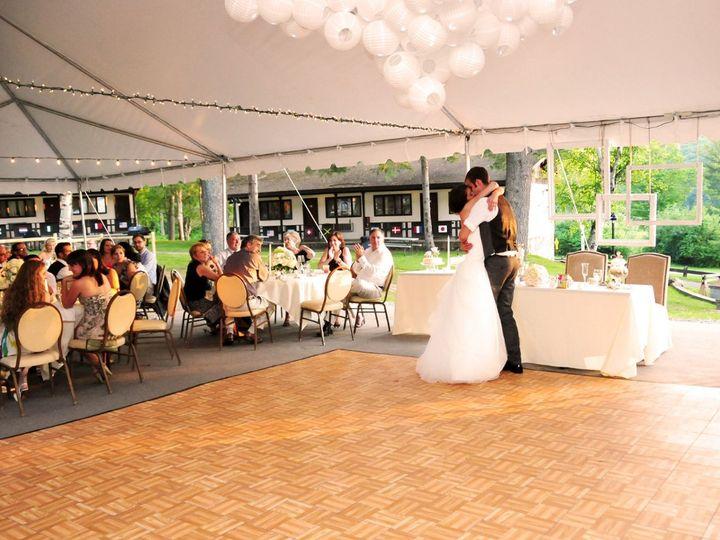 Tmx 1360393543098 AleeandJimi31 White Plains wedding planner