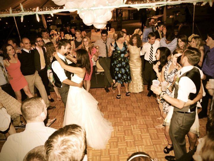 Tmx 1360393562288 AleeandJimi33 White Plains wedding planner