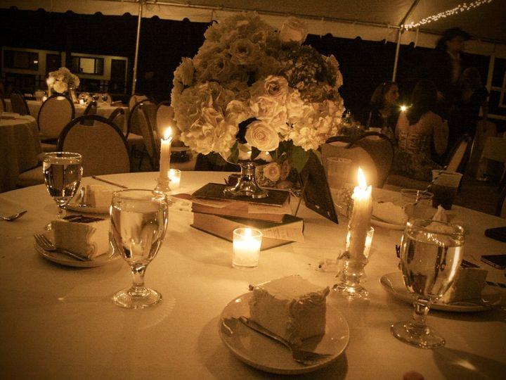 Tmx 1360393572552 AleeandJimi34 White Plains wedding planner
