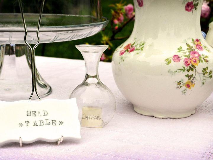 Tmx 1360536223656 AndersonShower04 White Plains wedding planner