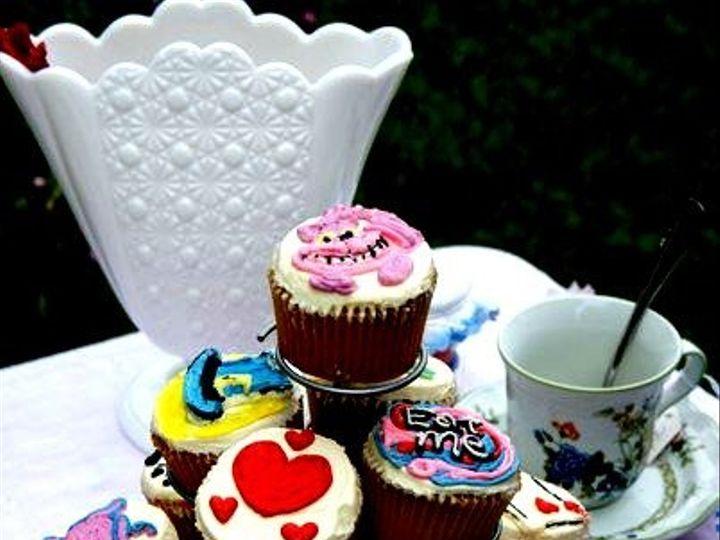 Tmx 1360536246228 AndersonShower19 White Plains wedding planner