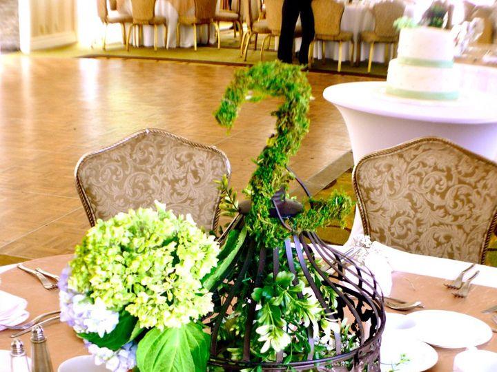 Tmx 1360536349153 Pagello30 White Plains wedding planner