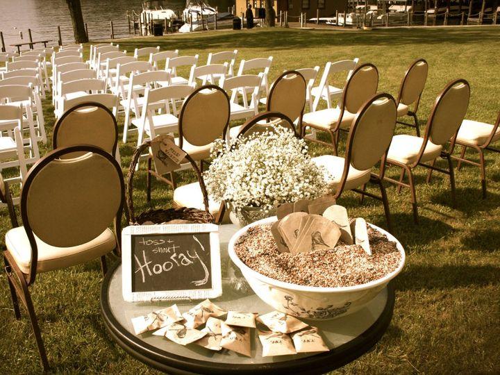 Tmx 1360536386907 AleeandJimi5 White Plains wedding planner