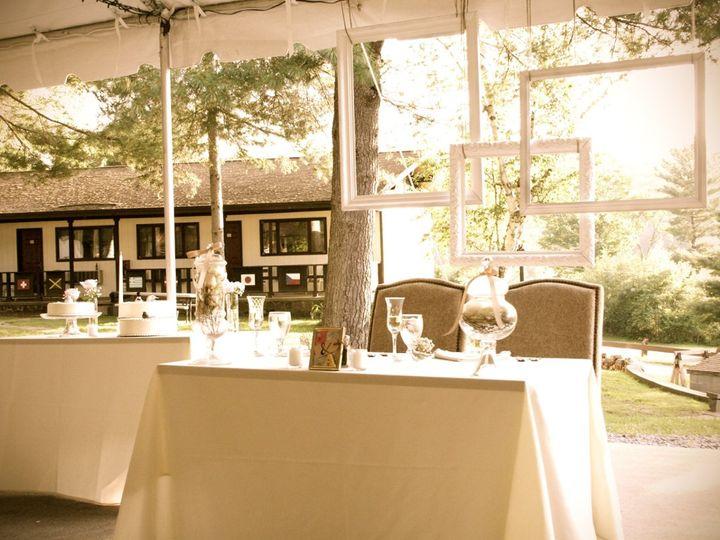 Tmx 1360536420879 AleeandJimi14 White Plains wedding planner