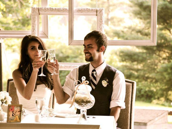 Tmx 1360536446606 AleeandJimi26 White Plains wedding planner