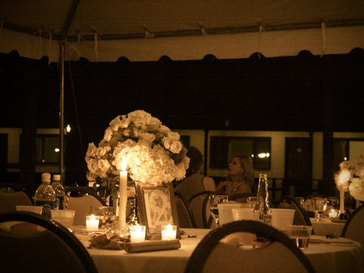 Tmx 1360536463072 Alee2020Jimi2020279 White Plains wedding planner