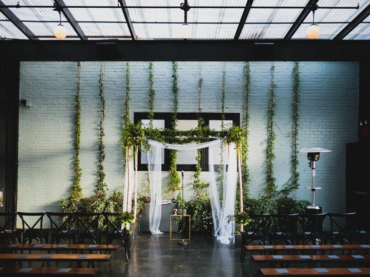 Tmx 1423770023648 141109kerstein231 White Plains wedding planner