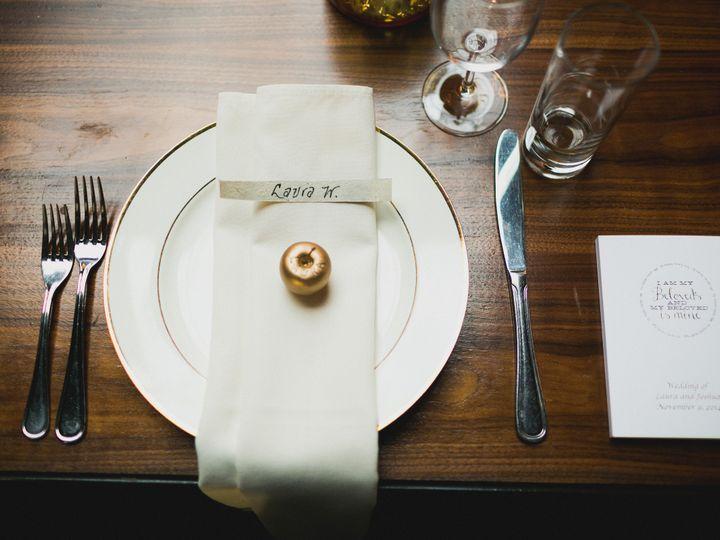 Tmx 1423770072368 141109kerstein406 White Plains wedding planner