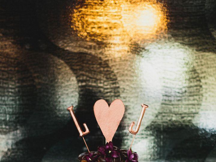Tmx 1423770127752 141109kerstein436 White Plains wedding planner