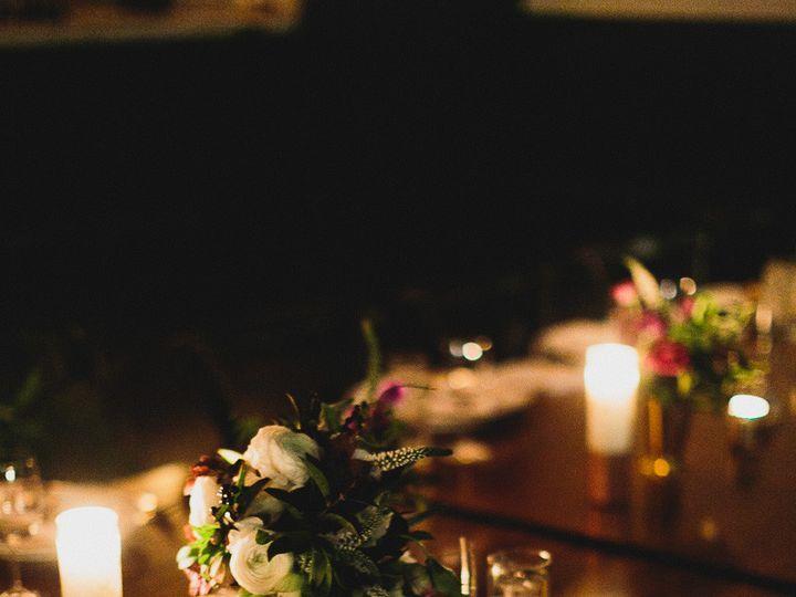 Tmx 1423770152219 141109kerstein439 White Plains wedding planner