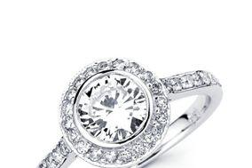 S.I.E. Jewelry