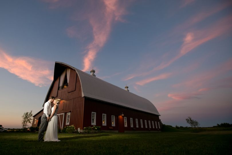 800x800 1506447698850 redeemed farm styled shoot jeannine marie photogra