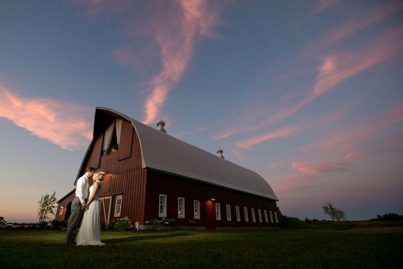 ddc02a37e2357370 1506447698850 redeemed farm styled shoot jeannine marie photog