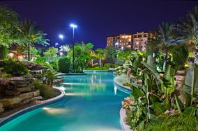Holiday Inn Club Vacations At Orange Lake Resort Kissimmee