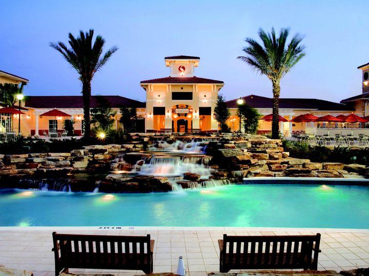 Tmx 1368578033144 001 Rirpropertyexchange19 Kissimmee, FL wedding venue