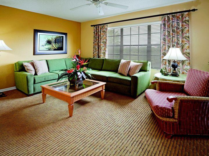 Tmx 1368578206880 002 Evrvillas3 Brlivingroom01 Kissimmee, FL wedding venue